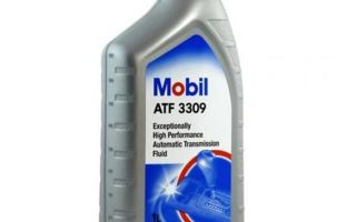 Особенности и характеристики трансмиссионного масла Mobil