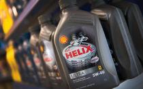 Как правильно выбрать масло Шелл для авто с учетом марки ТС