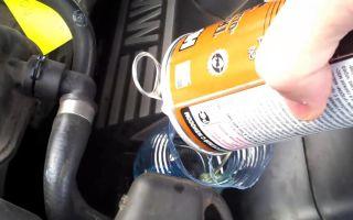 Масло для винтовых и поршневых автомобильных компрессоров