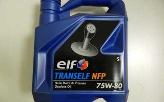 Масло для трансмиссии 75W-80: параметры, свойства и стоимость продукта