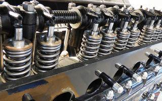 Нужна ли промывка мотора перед заменой масла в системе