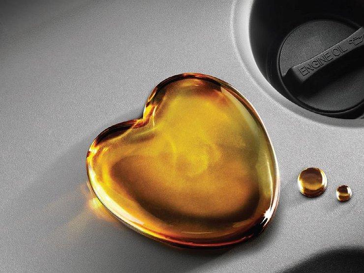 Моторное масло Шелл Хеликс преимущества и особенности Shell Helix Ultra 5w40