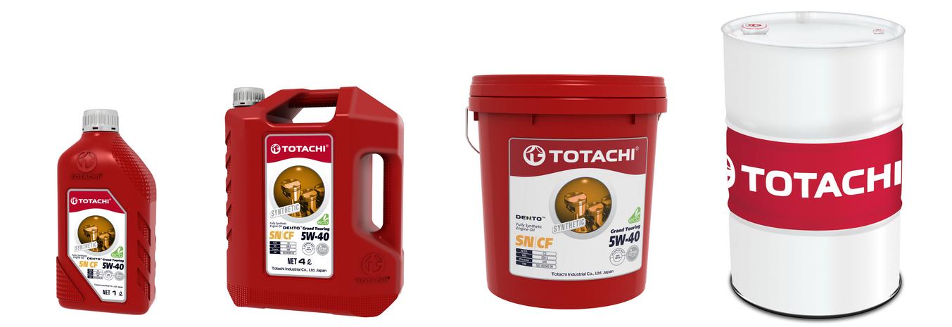 Обзор моторного масла Totachi отзывы характеристики фото и видео