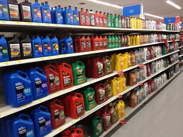 Как отличить масло синтетика от полусинтетики. Есть ли разница между синтетикой и полусинтетикой А можно ли комбинировать